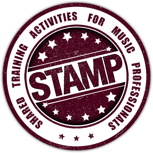 http://stamp-music.org/wp-content/uploads/2017/03/stamp-hero-logo.png