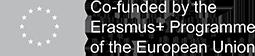 EU-logo-sw_255