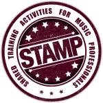 stamp-hero-logo