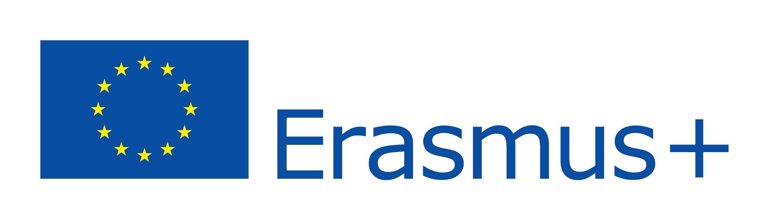 C:\Users\user\Desktop\LOGOS CCRSM. CMLI MUSICHILD\Erasmus+_COLOUR.jpg