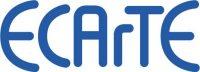 ECArTE logo blue-small