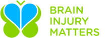 brain-injury-logo