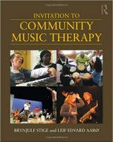 comm music therapy