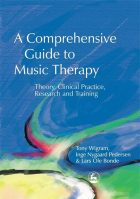 comp guide to music therapy