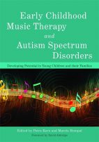 early childhood music therapy