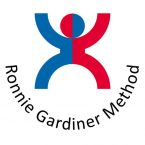 ronnie gardiner method
